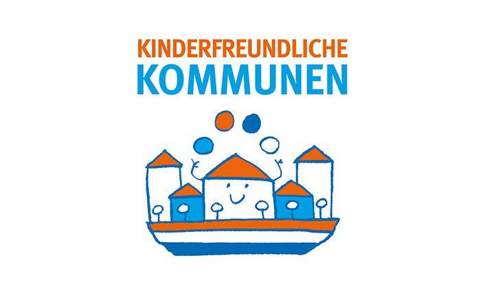 Kinderfreundliche Kommunen
