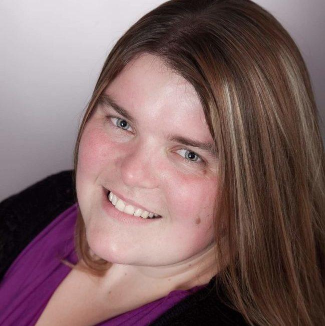 Stephanie Weichhold