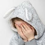 Mobbing unter Kindern - Ursachen, Folgen und Hilfe